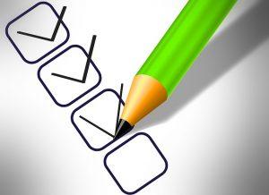 Business Tax Preparation Checklist by Sheltra Tax & Accounting, LLC