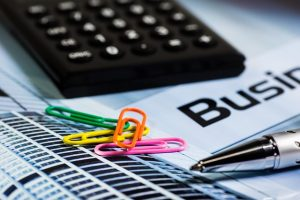 Business Tax Services by Sheltra Tax & Accounting, LLC
