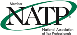National Association Of Tax Professionals | NATP | Sheltra Tax & Accounting, LLC